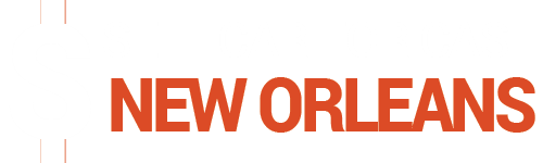 Sell Car For Cash New Orleans